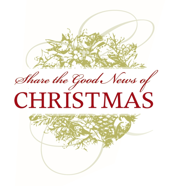 GoodNews_christmas