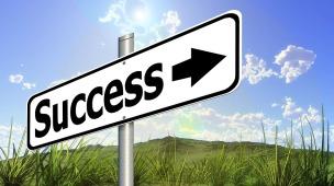 success-479568_960_720.jpg